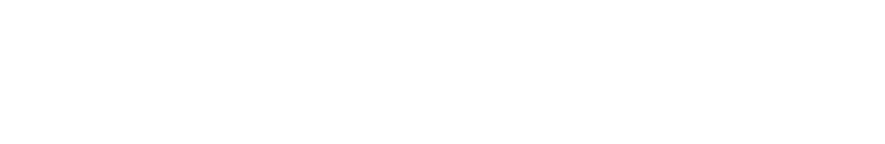 ELECTRANS